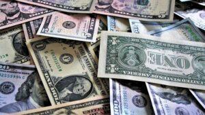 money for tax eason
